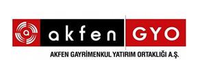 Akfen Gayrimenkul