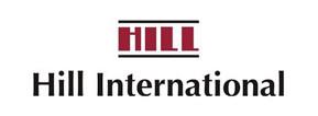 HILL INTERNATIONAL PROJE YÖNETİMİ VE DAN. A.Ş.