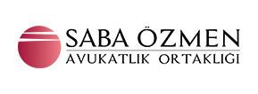 Saba Özmen Avukatlık Bürosu