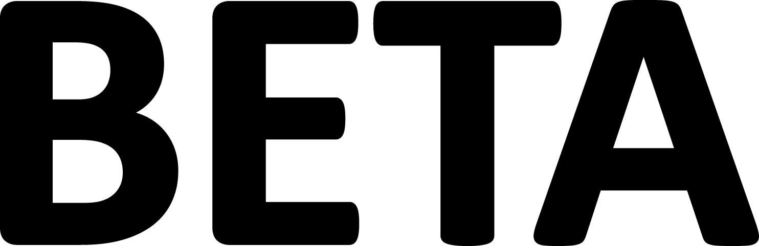 Beta Yapı
