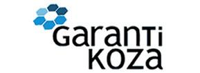 Garanti Koza