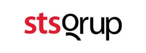 Sts Grup Çelik Yapı İnşaat Ticaret Ltd. Şti.