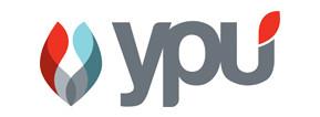 YPU YAPI PROJE UYGULAMA A.Ş.