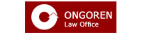 Ongoren Law Office