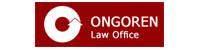 Ongoren Law Office