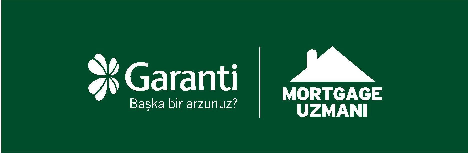 GARANTİ KONUT FİNANSMANI A.Ş.