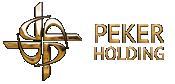 Peker Holding