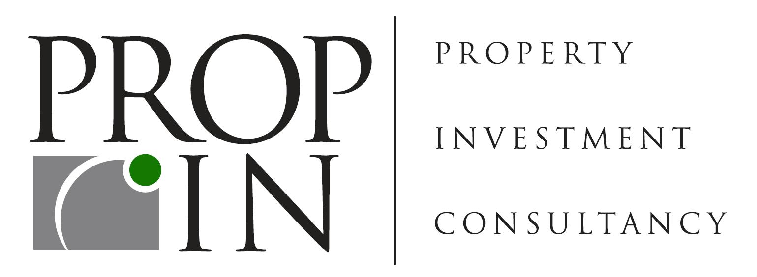 Propin Gayrimenkul Yatırım Danışmanlık Hiz.Ltd. Şti.