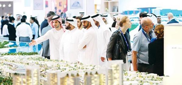 Yabancıya Konut Satışı, Taşınmaz Edinimi, Vatandaşlık Alma Süreci Bilgilendirme Toplantısı