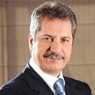 Ahmet ÇALIK