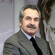 Ali Raif DİNÇKÖK