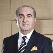 Dr. Avni ÇELİK
