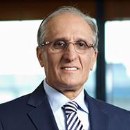 Aziz TORUN