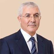 Mesut PEKTAŞ