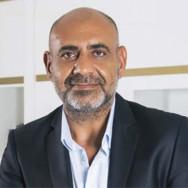 Zeki AKBAL