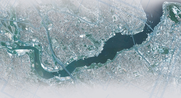 12. Gayrimenkul Zirvesi ve İstanbul Restate Gayrimenkul Fuarı