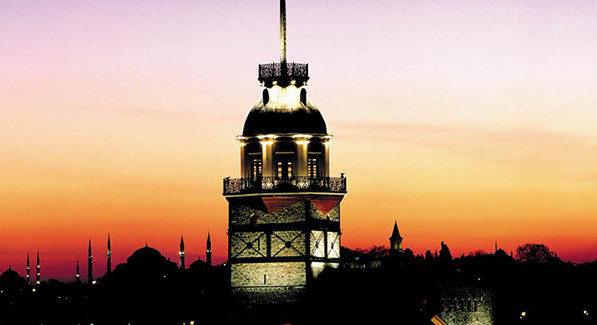 The Turkish Real Estate Summit 6